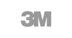 3m-logo-transparent