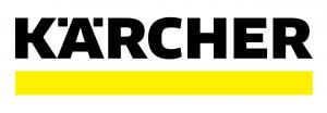 Kärcher_Karcher_logo_logotype