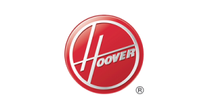 hoover_logo-small-300x147